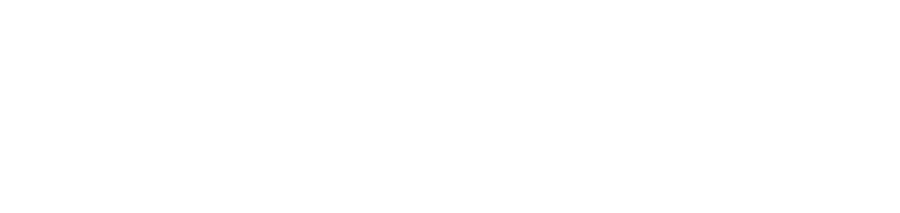 Kawveh Nofallah DMD