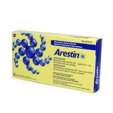 Hygiene Products Arestin